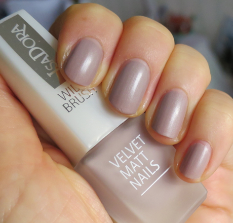isadora soft skin