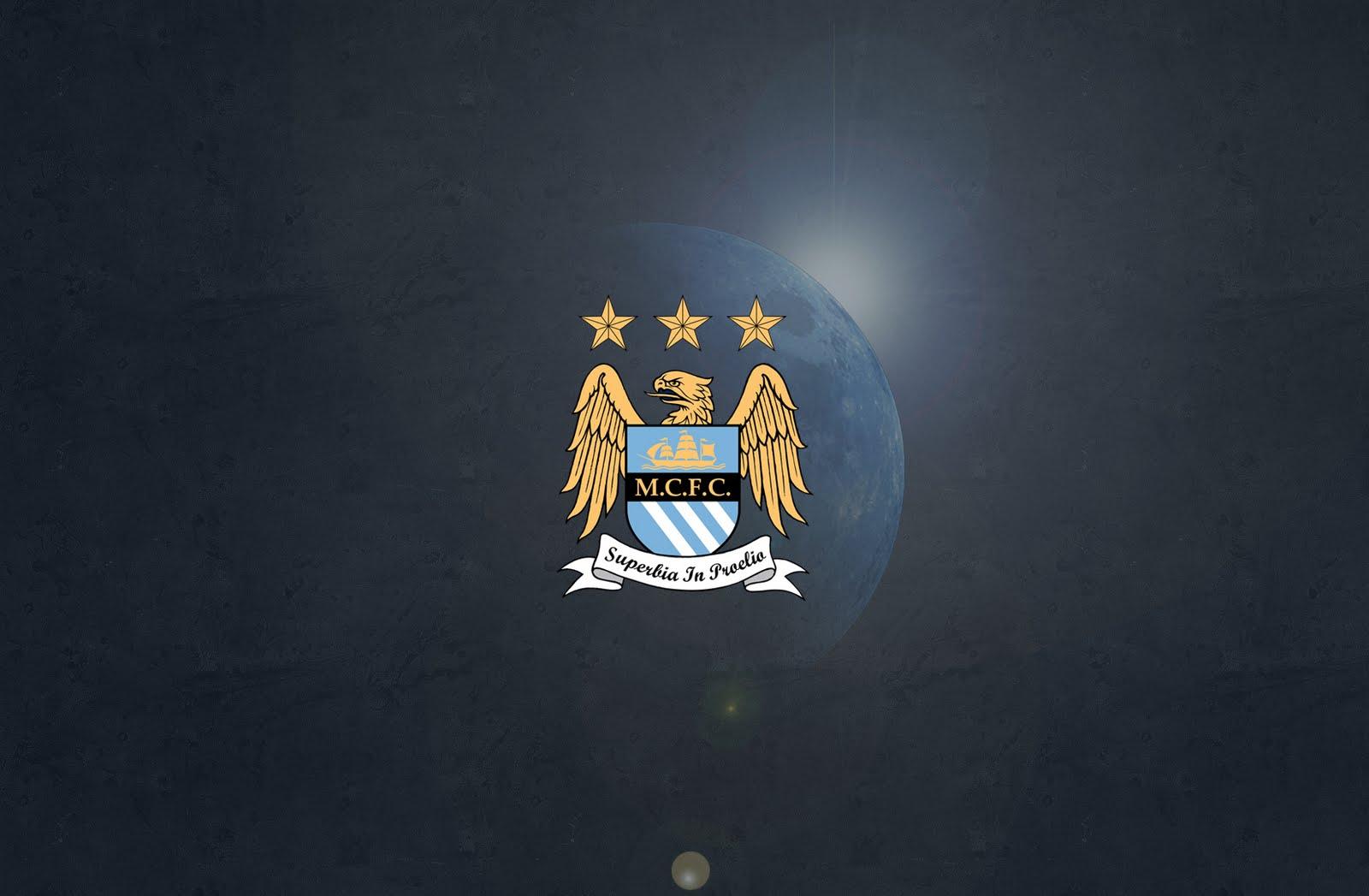 http://2.bp.blogspot.com/-QpEQjkZaQbY/ThWs3IxeHFI/AAAAAAAAAww/Eh734fq9nNg/s1600/Manchester+City+Wallpaper+4.jpg