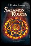 J.R. dos Santos: Salamon Kulcsa