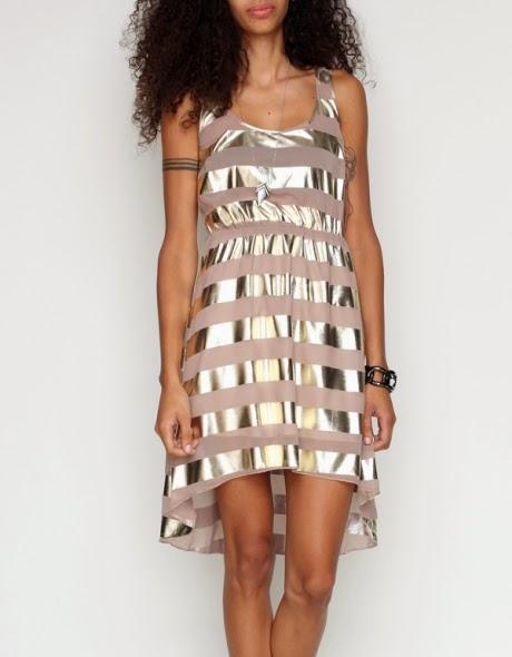 2014 Spor Elbise Modelleri, Spor Elbise Giyim
