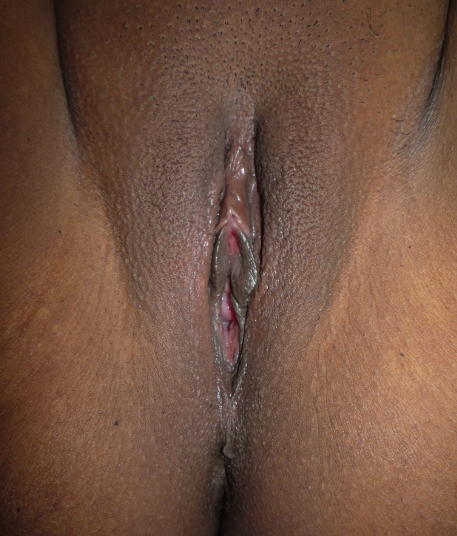 best open pussy pics of kari byron
