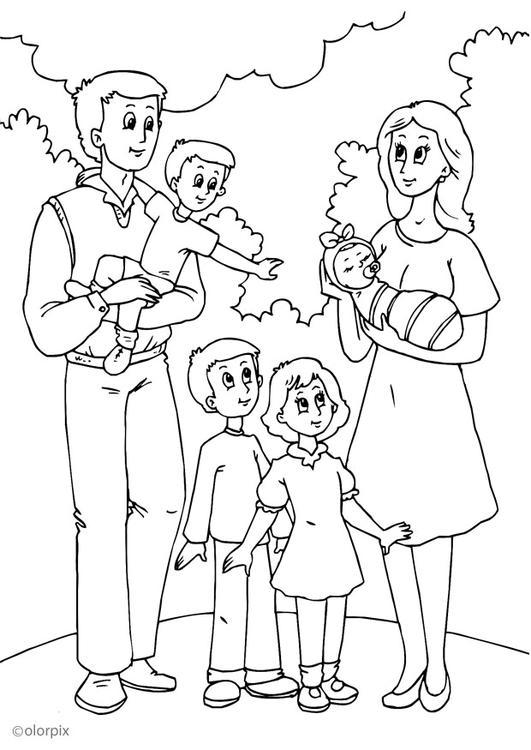 Organizan congreso internacional denominado Familias del Siglo