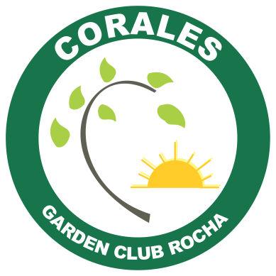 CORALES GARDEN CLUB ROCHA