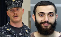 http://allenbwest.com/2015/08/whats-happening-to-this-heroic-navy-officer-from-the-chattanooga-shooting-will-make-your-blood-boil/