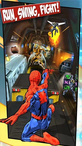 Spider-Man-Unlimited-2