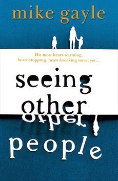 https://www.goodreads.com/book/show/22267512-seeing-other-people?ac=1