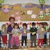 Ήμέρα Αποταμίευσης στον Παιδικό σταθμό Ν.Μοναστηρίου