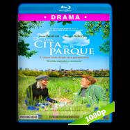 Una cita en el parque (2017) Full HD 1080p Audio Dual Latino-Ingles