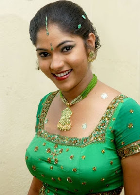 tamil actress Bhanu photos pictures