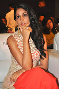 Lavanya Tripathi glam pics-thumbnail-8