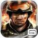 Download Game Android Modern Combat 3: Fallen Nation APK