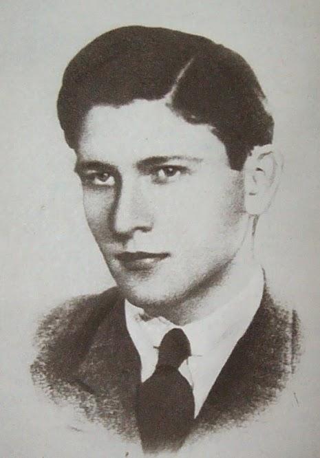 Słoń - Jerzy Gawin