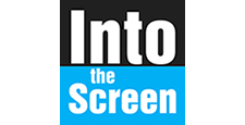 Into the Screen