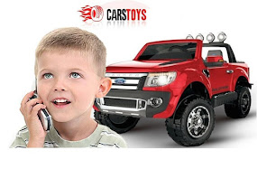 CARS TOYS STORE>>