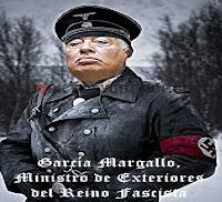 La_mamada_de_gallo_de_garcia_margallo