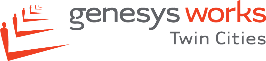Genesys Works - Twin Cities