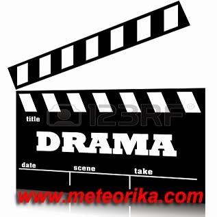 Contoh Naskah Drama Remaja