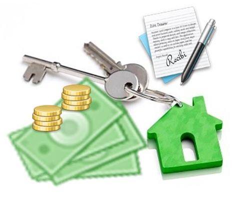 garantia de propiedad: