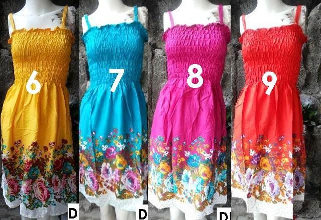 http://www.bajubalimurah.com/2012/10/dress-kemben.html