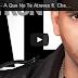 Tito 'El Bambino' Ft. Chencho - A Que No Te Atreves (Official Video)