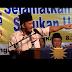 30.01.2013 - 1 Malaysia Tolak Fitnah @ Sg Merab