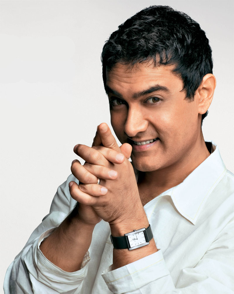 Aamir Khan Upcoming Movies List 2011 | Latest Upcoming ...