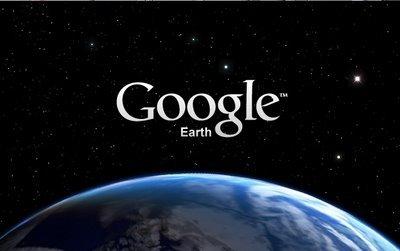 تحميل مجانى لاخر اصدار من متصفح الخرائط ثلاثى الابعاد  google earth 7.0.1.8244  من جوجل
