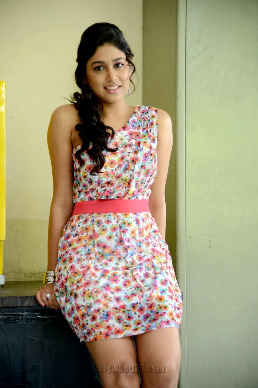 Manisha yadav glamorous photos-HQ-Photo-21