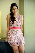 Manisha yadav glamorous photos-thumbnail-21