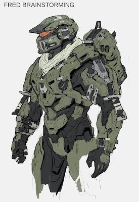 Fred_armor.jpg