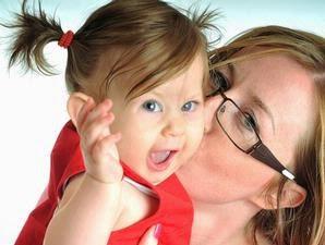 Ciri Ciri Utama Bayi/Anak Anda Autis