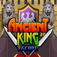 EnaGames Ancient King Esc…