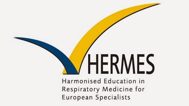 http://www.erscongress.org/programme/educational-programme/hermes-examinations.html
