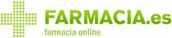 Blog FARMACIA.es