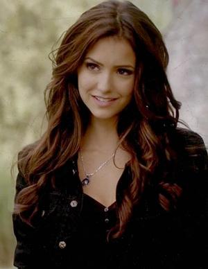 THE VAMPIRE DIARIES: Se Klaus va via ... Katherine torna ...