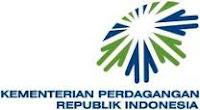 Info CPNS Kementerian Perdagangan (Kemendag) 2012 , Sehat Kita Semua