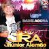 Baixar – Jhúnior Alemão – CD Ao Vivo – São Luiz do Quintude-AL