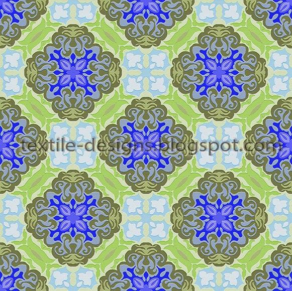 design textile prints 4
