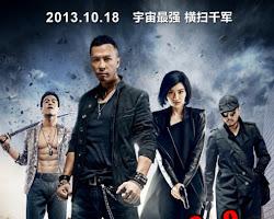 [ Movies ] Police SomNgat Kom Kom 2013 - Khmer Movies, chinese movies, Short Movies