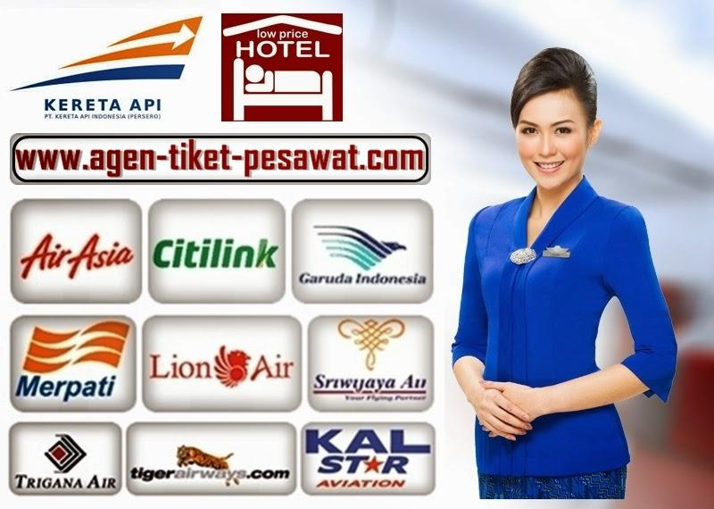 http://www.agen-tiket-pesawat.com/2012/11/peluang-usaha-bisnis-tiket-pesawat.html