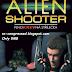 DowNLoaD Alien ShooTer 1 Pc GaMe HiGhLy CoMpReSSeD oNLy 5MiB