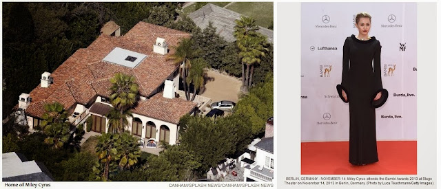 http://www.examiner.com/article/show-must-go-on-for-singer-miley-cyrus-after-21st-birthday-home-burglary