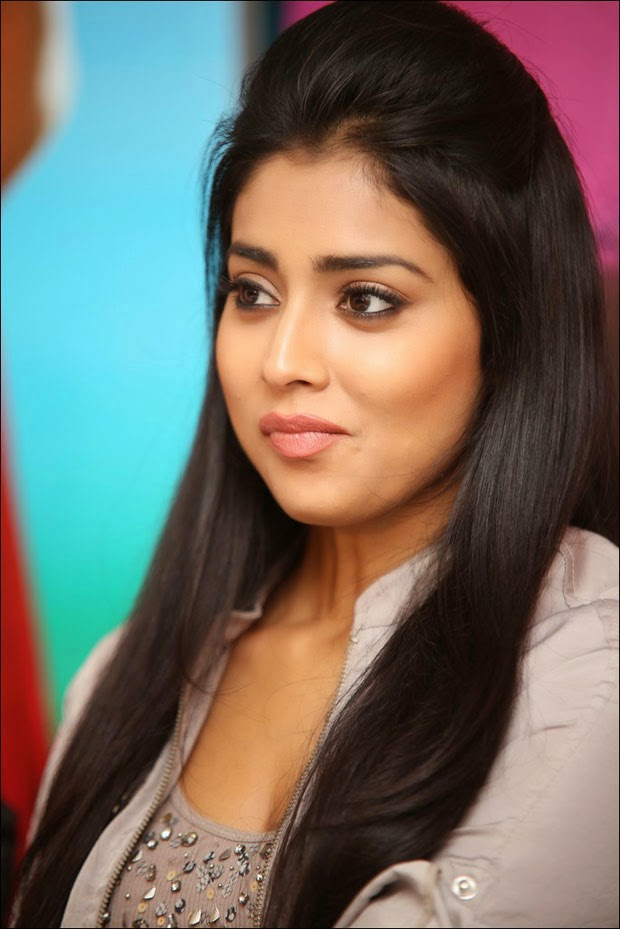 shriya saran hot photo