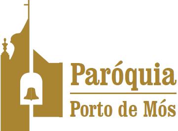 Paróquia de Porto de Mós