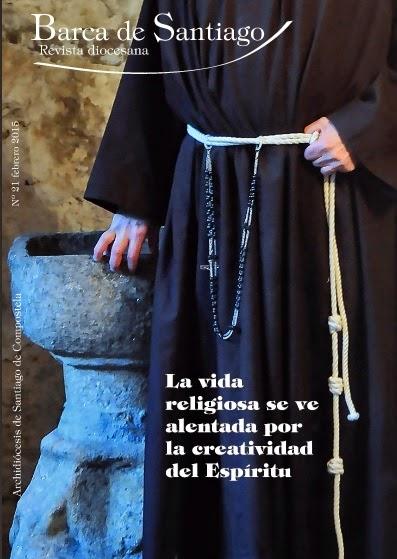 http://www.archicompostela.org/Comun/revista/Barca_de_Santiago_21.pdf