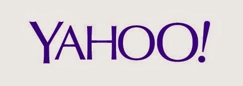 Google terrorisé par Yahoo!