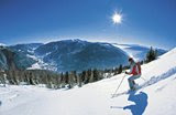 Ski Urlaub Landal
