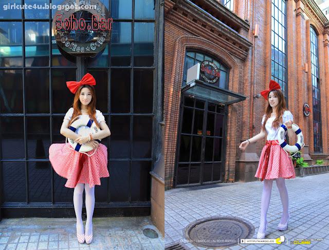 Alice-Walk-in-City-08-very cute asian girl-girlcute4u.blogspot.com