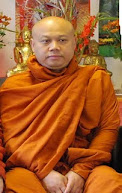 President Monk