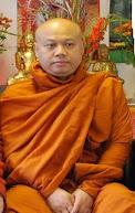 President Monk